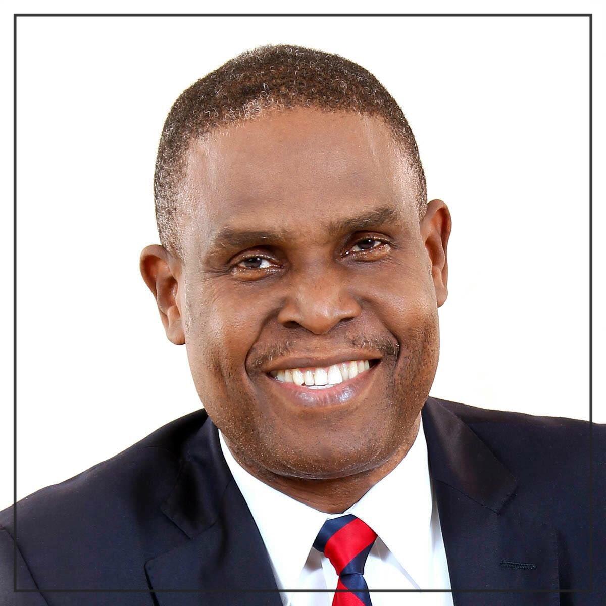 Haïti: L'ancien candidat à la présidentielle Jean Henry Céant nommé Premier Ministre
