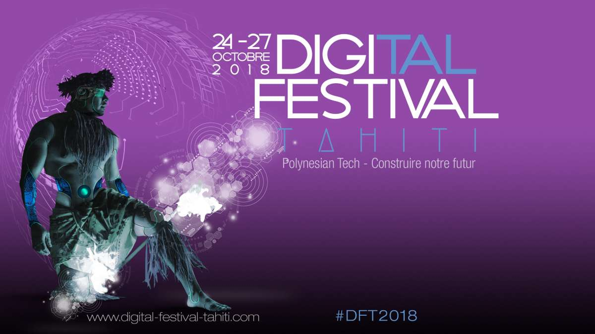 Digital-Festival-Tahiti-2018-web