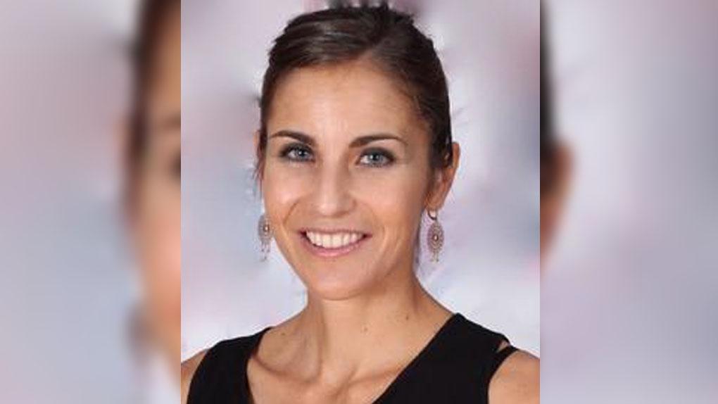Médias : Mayia Le Texier prend la Direction générale d'Antenne Réunion