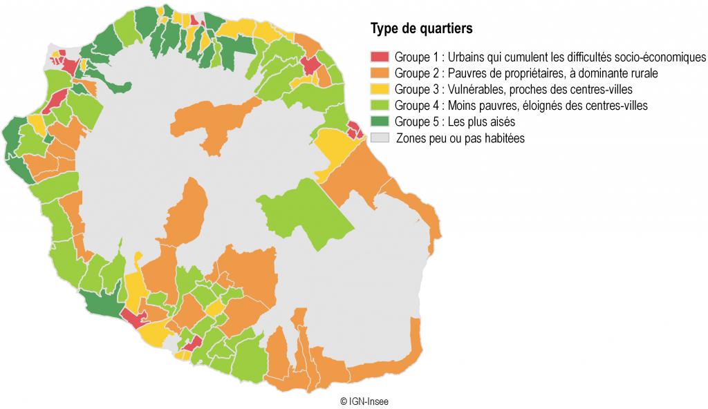 CartographiePauvreté-LaRéunion