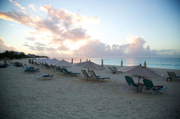plage-anguilla
