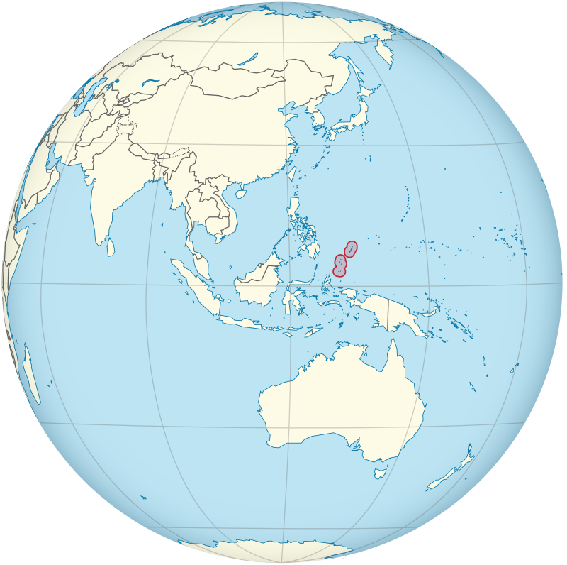 Palau_on_the_globe_(Southeast_Asia_centered)_(small_islands_magnified)