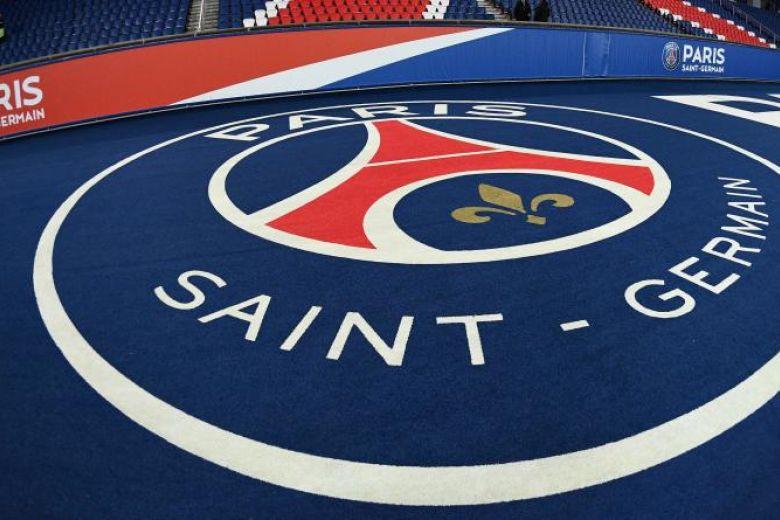 Football Leaks: Les recruteurs du PSG accusés de «fichage ethnique»