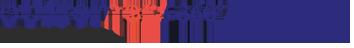 LOGO-OM360_DataLife_spallian_petit