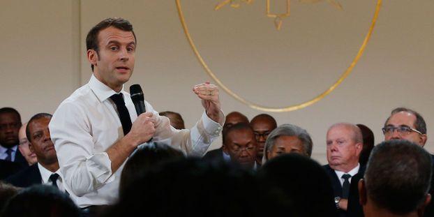Grand débat national : Les Professeurs Multigner et Blanchet répondent à Emmanuel Macron sur la dangerosité du chlordécone
