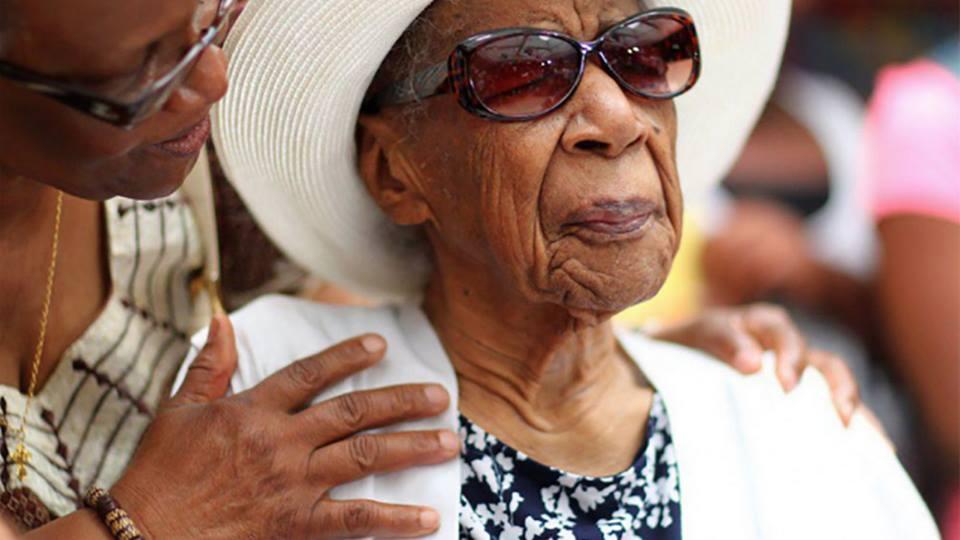 Protection sociale Outre-mer : Changer de regard sur les « gramounes » à La Réunion pour réaffirmer leur citoyenneté pleine et entière