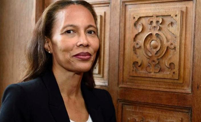 Prix Goncourt de la Nouvelle: L'écrivaine haïtienne Yanick Lahens parmi les trois finalistes