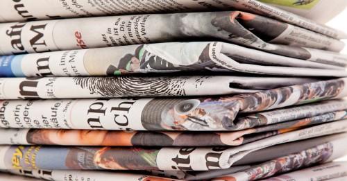 Revue de presse numérique du 7 avril: Aurar dans la tourmente, Produits de première nécessité en Polynésie, crise d'amiante en Guyane et Séisme à Mayotte