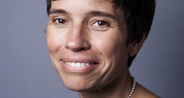 Economie à La Réunion: Anne Guérin (BPI), « On va mettre toute notre énergie au service de la création d'entreprises à La Réunion et à Mayotte»