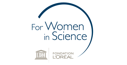 La Fondation L'Oréal soutient les jeunes chercheuses des d'Outre-mer