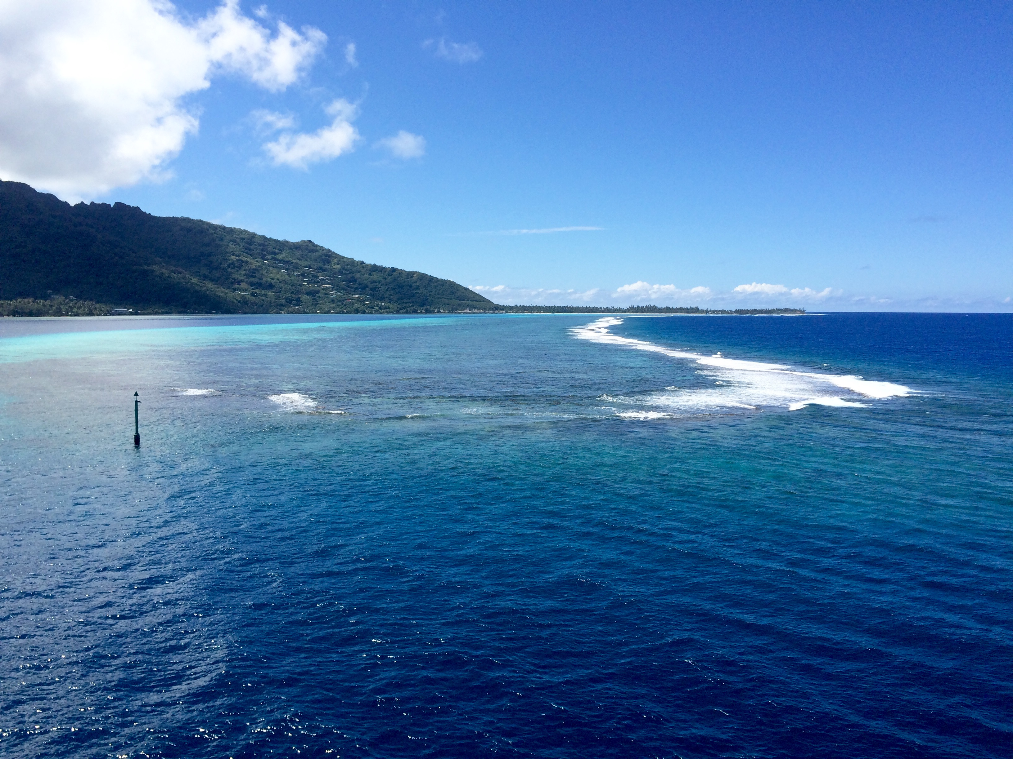 La Fête de la mer et des littoraux arrive en juin