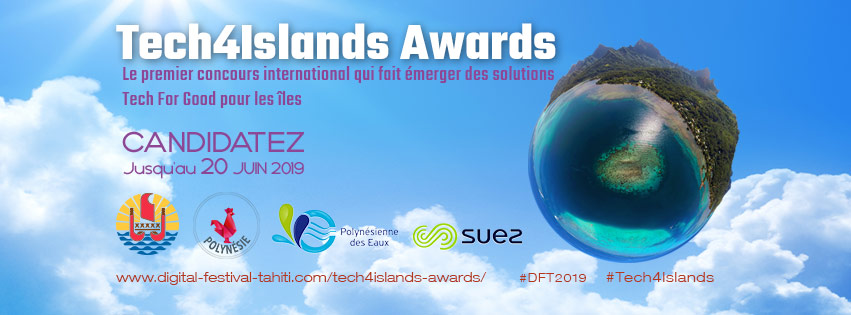 Tech4Islands-Awards-DFT2019-cover