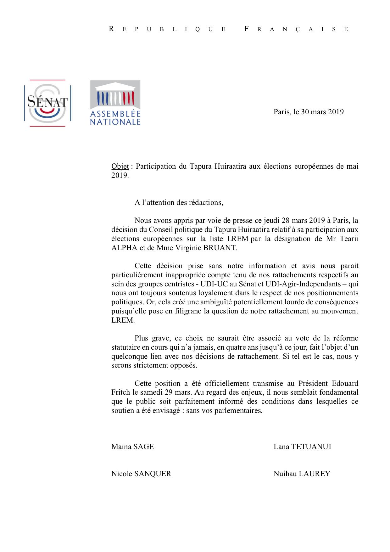 com presse-parlementaire tapura -europeennesdocx