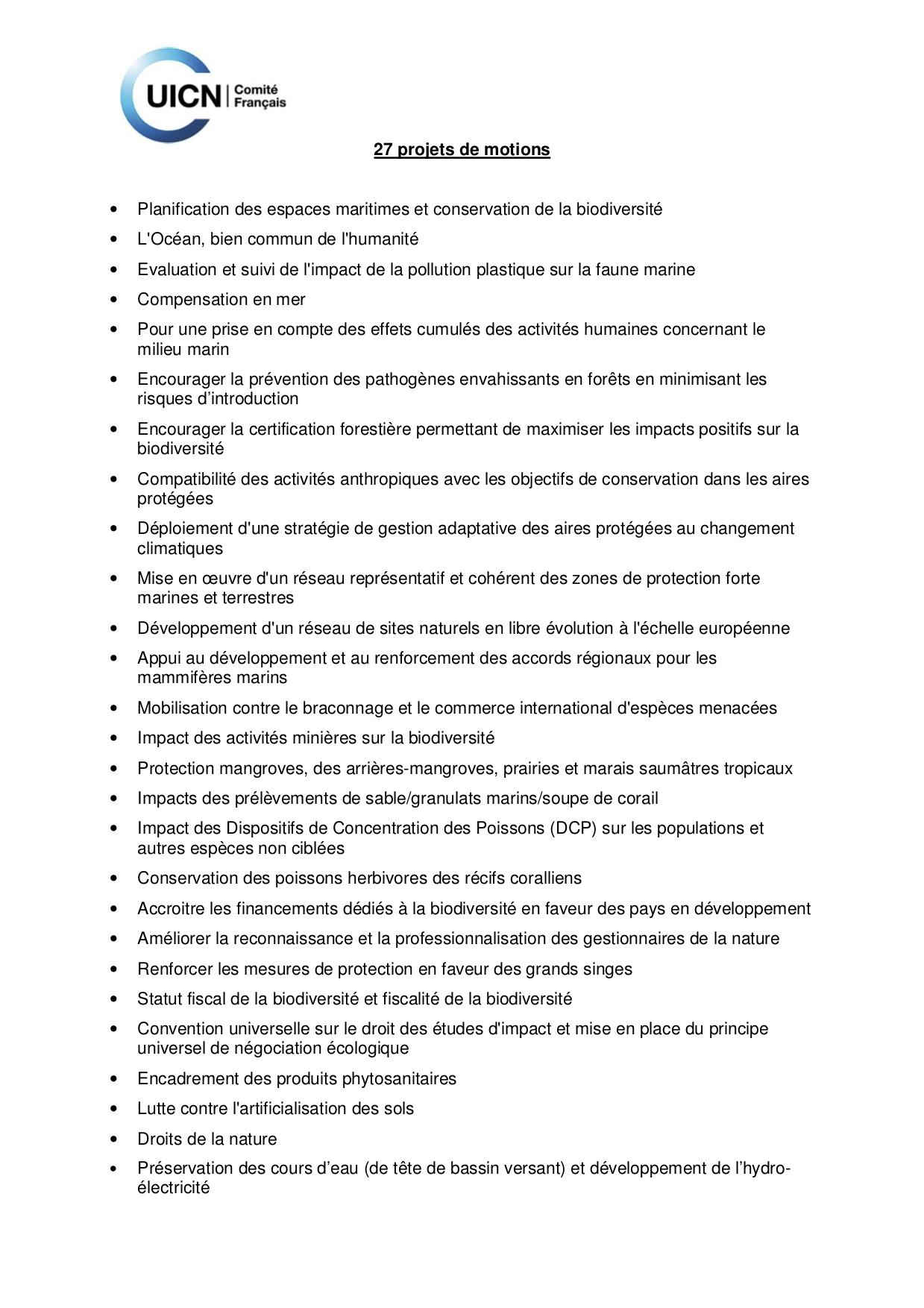 projets-de-motions-2