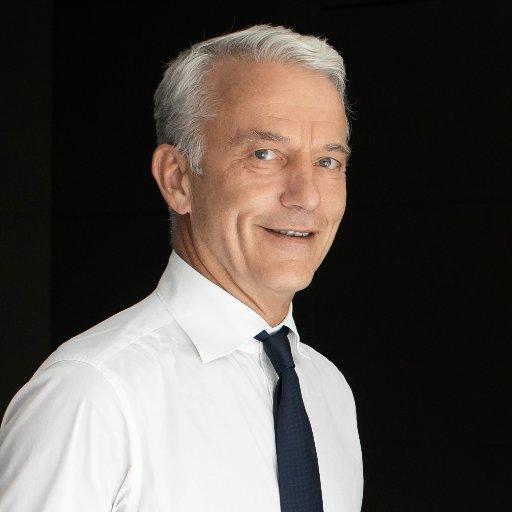 La Réunion : Le président délégué du MEDEF en visite ces 24 et 25 mai