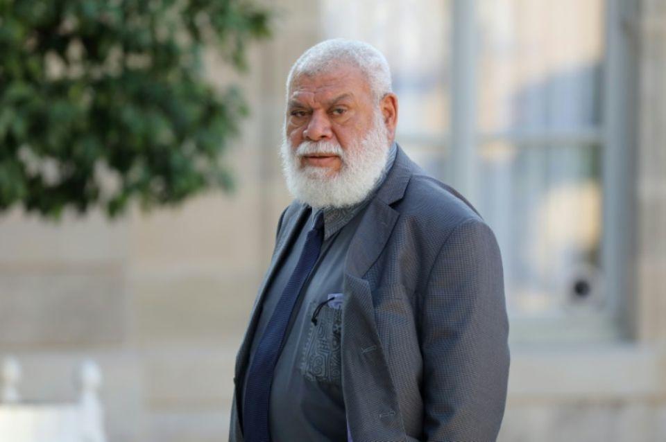 Nouvelle-Calédonie: Prison avec sursis requis contre le président de la province nord