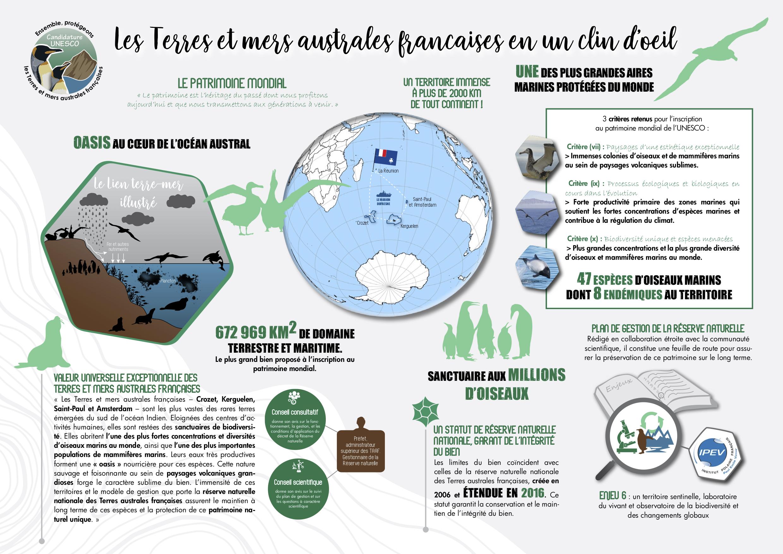 Dépliant-Les-Terres-et-mers-australes-françaises-candidature-PM2