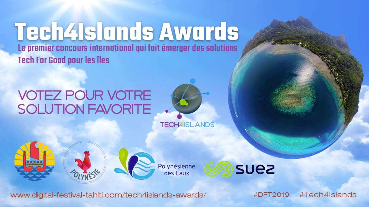 Tech4Islands-Awards-Slides-Votez (1)