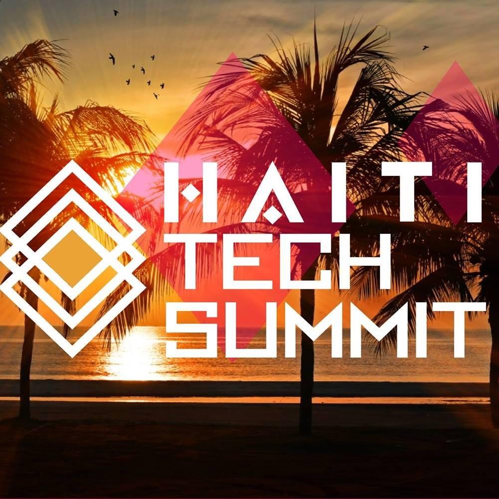 Innovation dans la Caraïbe: La 3W Academy de Saint-Martin participe à la 3ème édition du Haïti Tech Summit