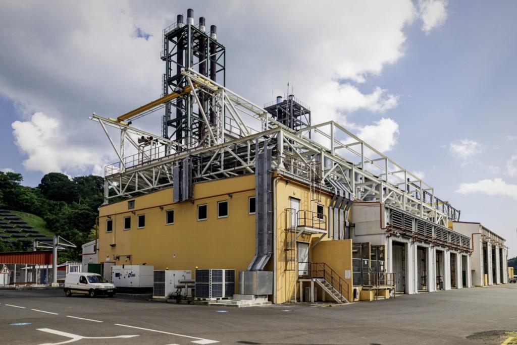 Centrale électrique de Longoni-EDM ©Nayl-ah