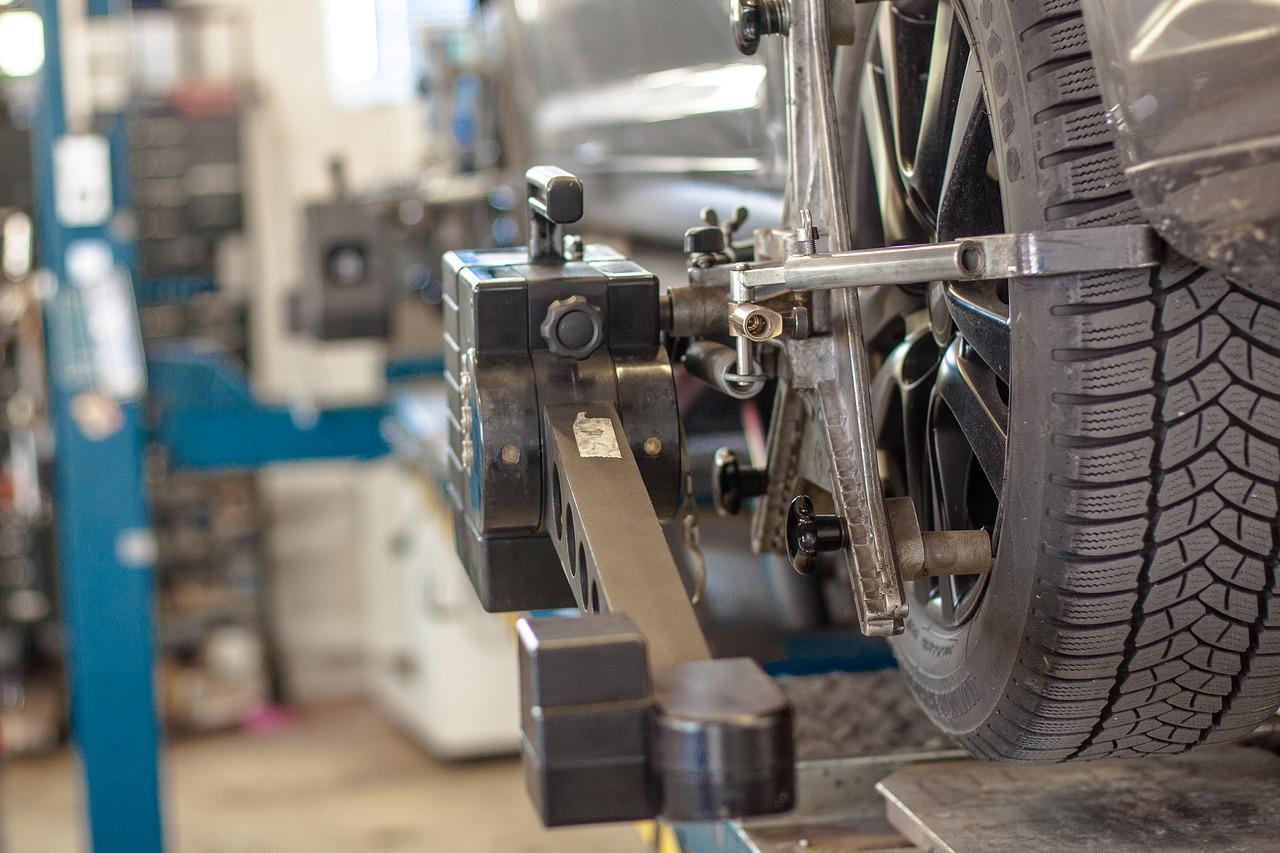 Pièces auto détachées : Un amendement ouvrant à la concurrence le marché des pièces détachées automobiles adopté