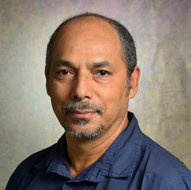 Gilbert Tyuienon a été élu vice-président du gouvernement