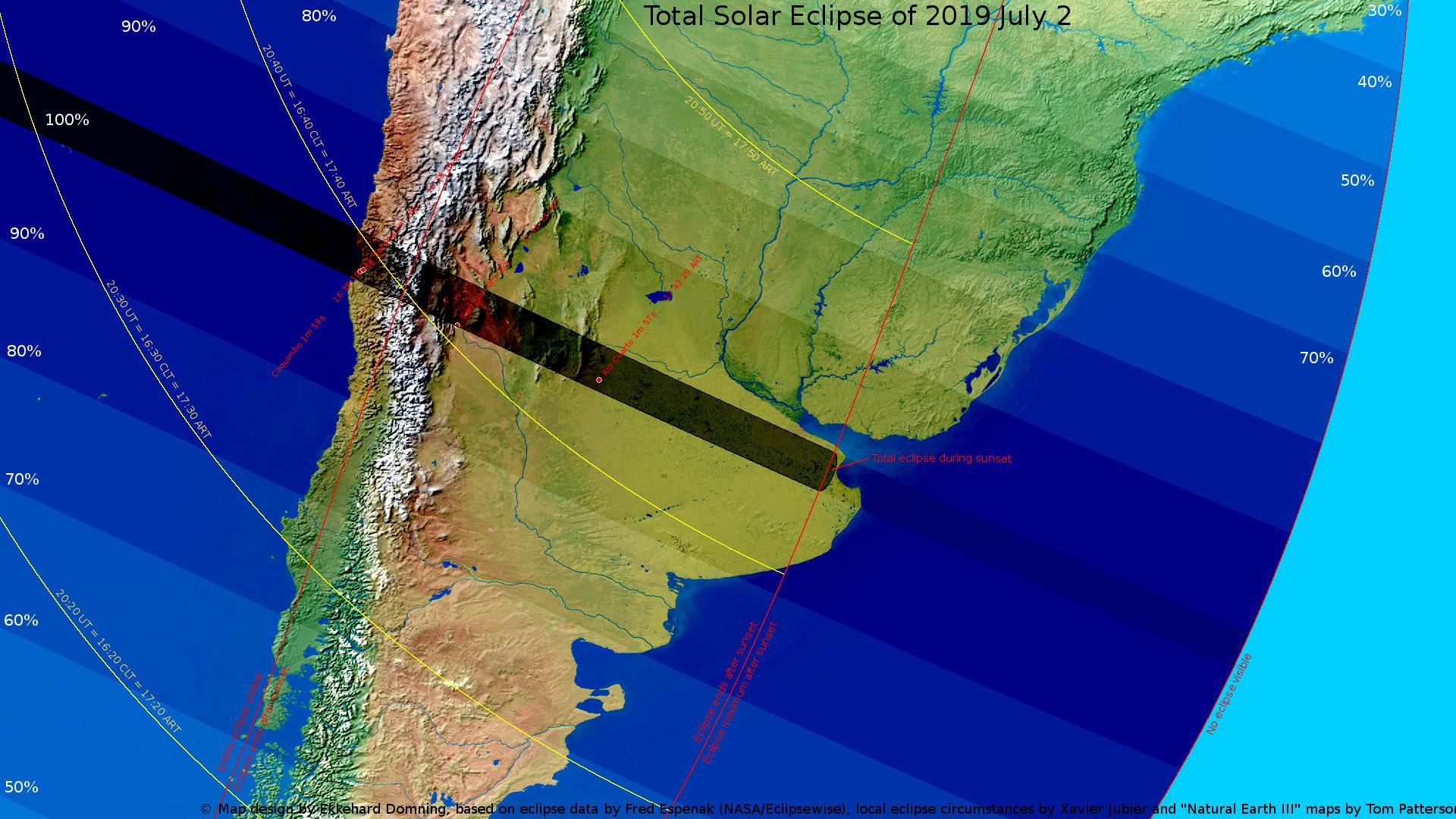 eclipse-totale-2-juillet-2019-soleil-bande-de-totalite