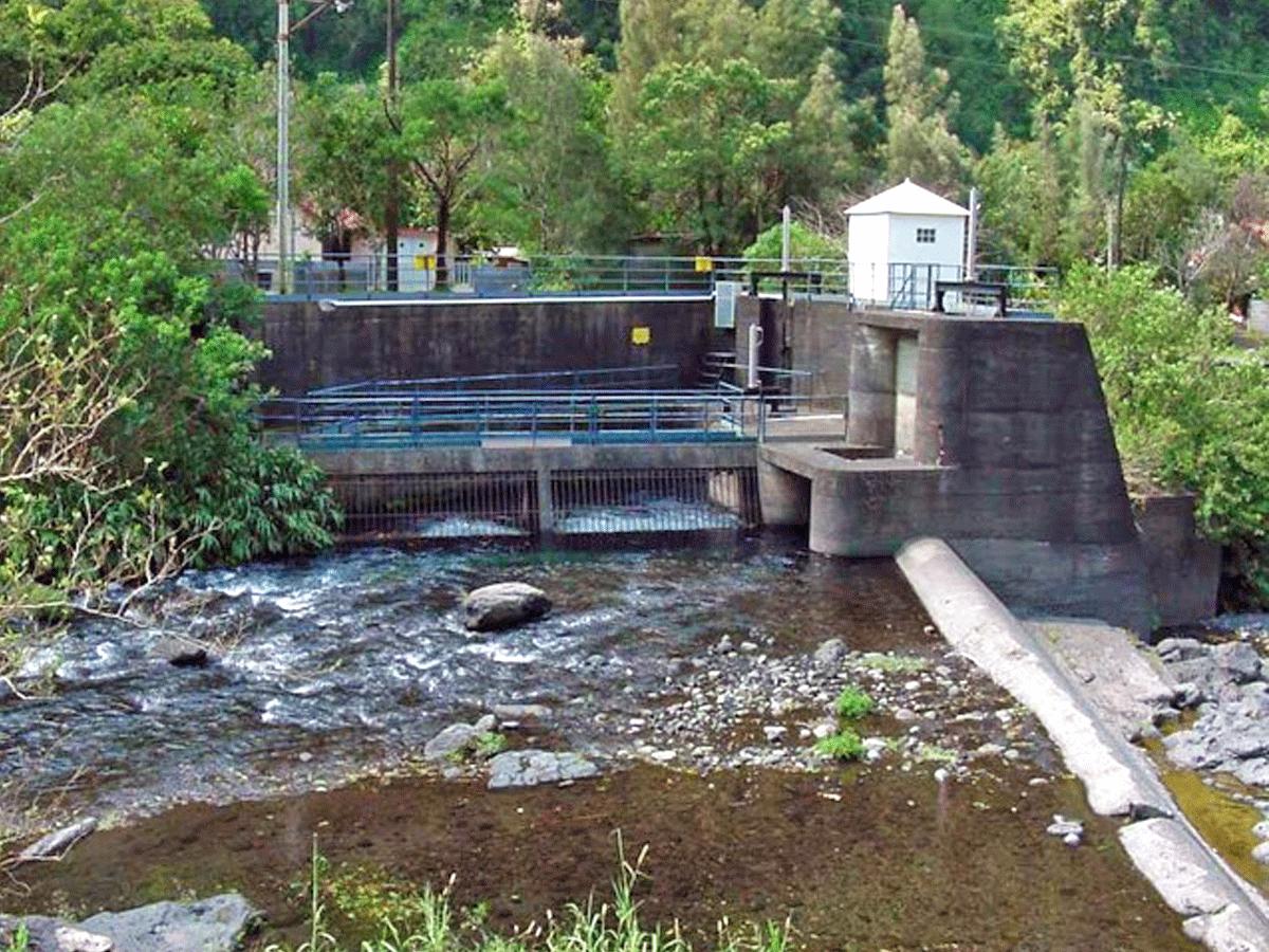 Energies renouvelables à La Réunion: La production des énergies renouvelables continue de se développer sur l'île