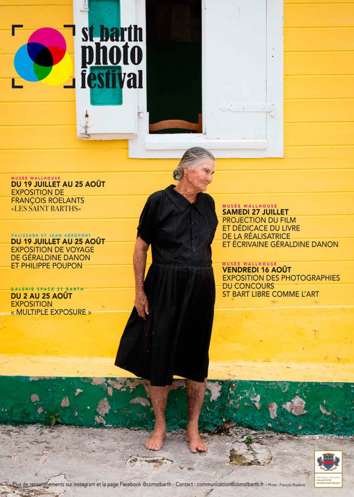 st-barth-photo-festival-2019-avec-programme