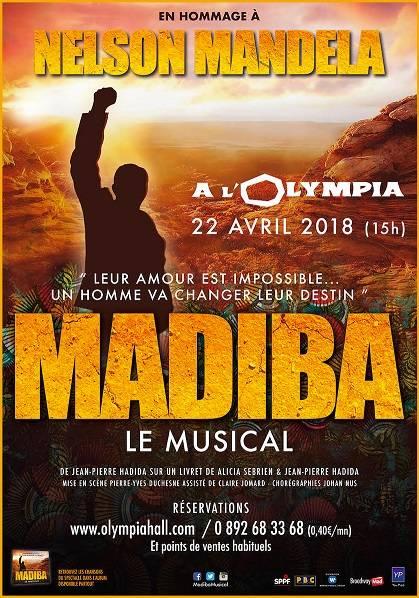 l_madiba-le-musical-3