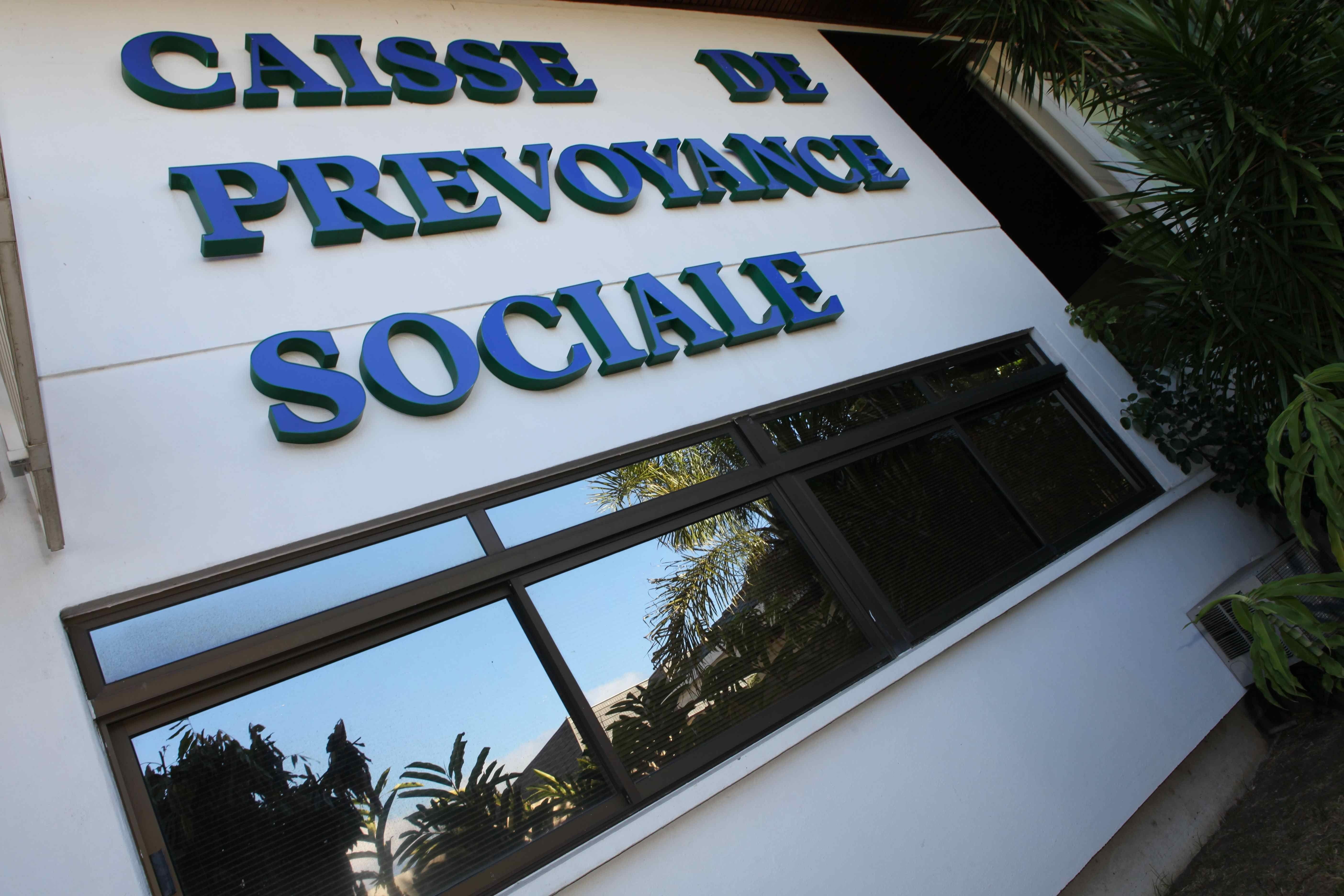 Protection sociale en Polynésie : PSG, l'urgence de la réforme