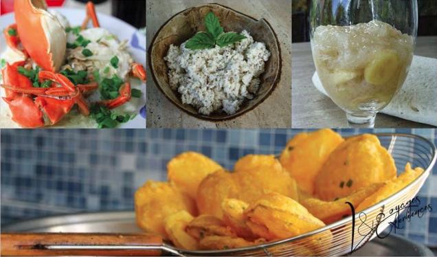 5ème édition des Trophées de l'art culinaire du monde créole : Valoriser le patrimoine gastronomique et culturel créole