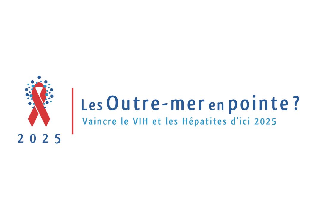 Santé en Outre-mer : Voix Arc En Ciel, le projet d'écoute à destination des populations LGBT guadeloupéennes du Dr Viviane Melyon