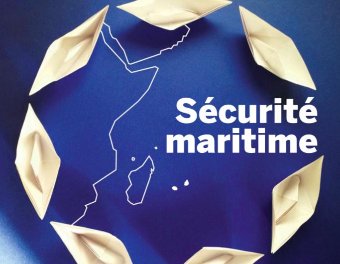 L'Océan Indien possède son Centre régional de coordination des opérations en mer
