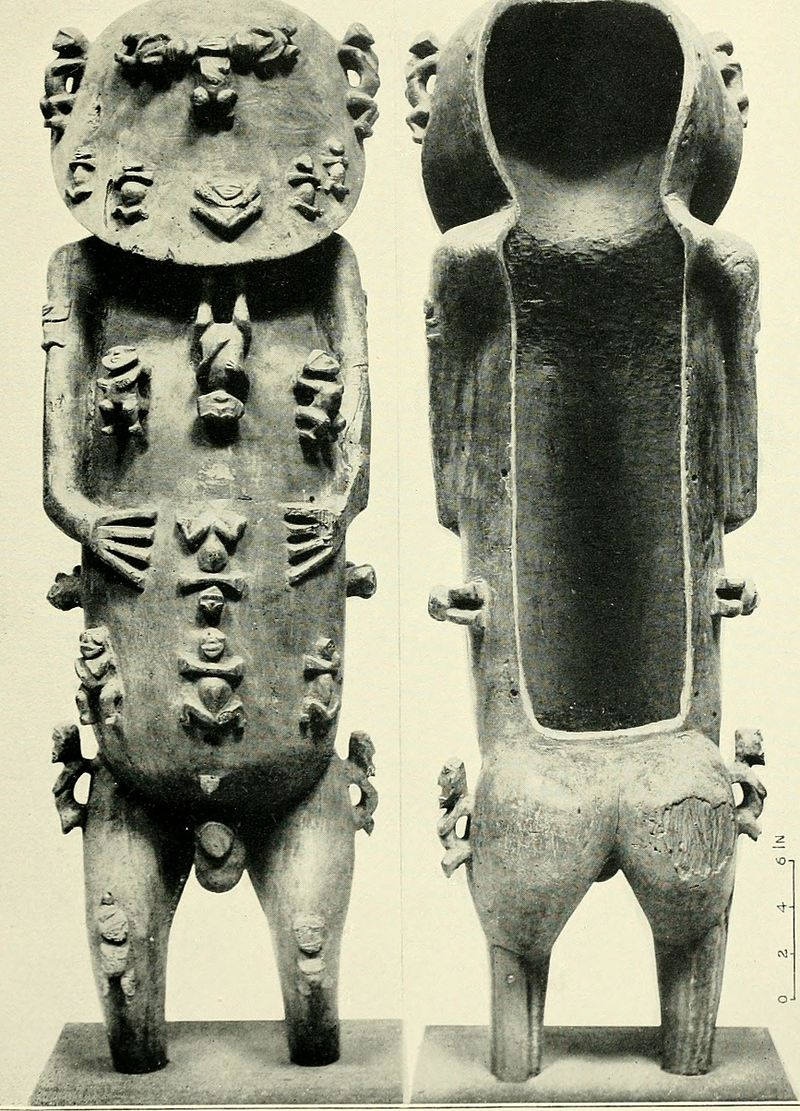 Handbook_to_the_ethnographical_collections_(1910)_(14596837587)