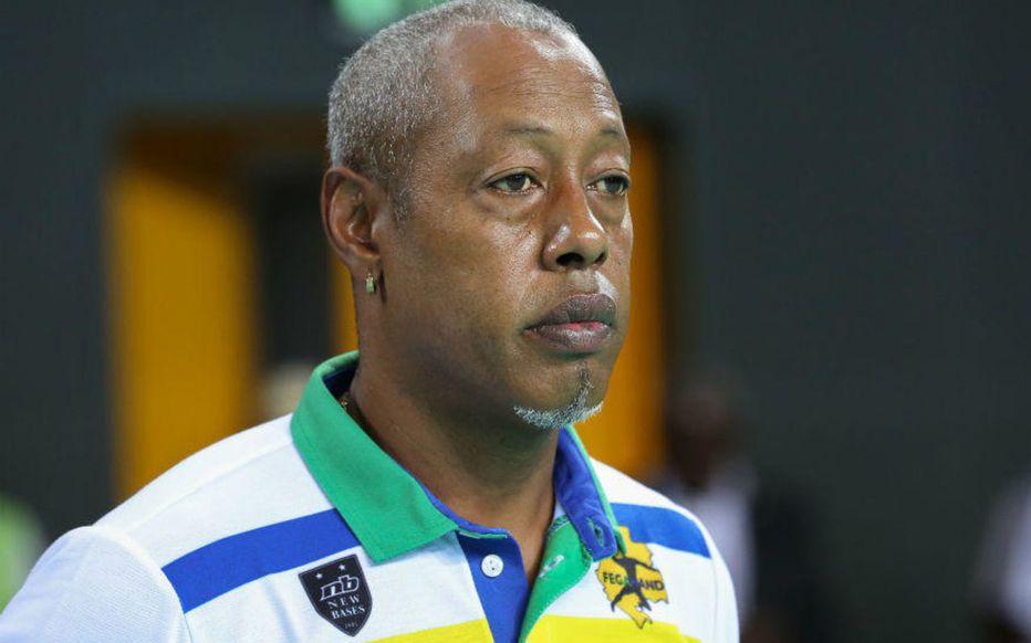 Municipales 2020 : L'ancien handballeur réunionnais Jackson Richardson sur une liste LR à Marseille