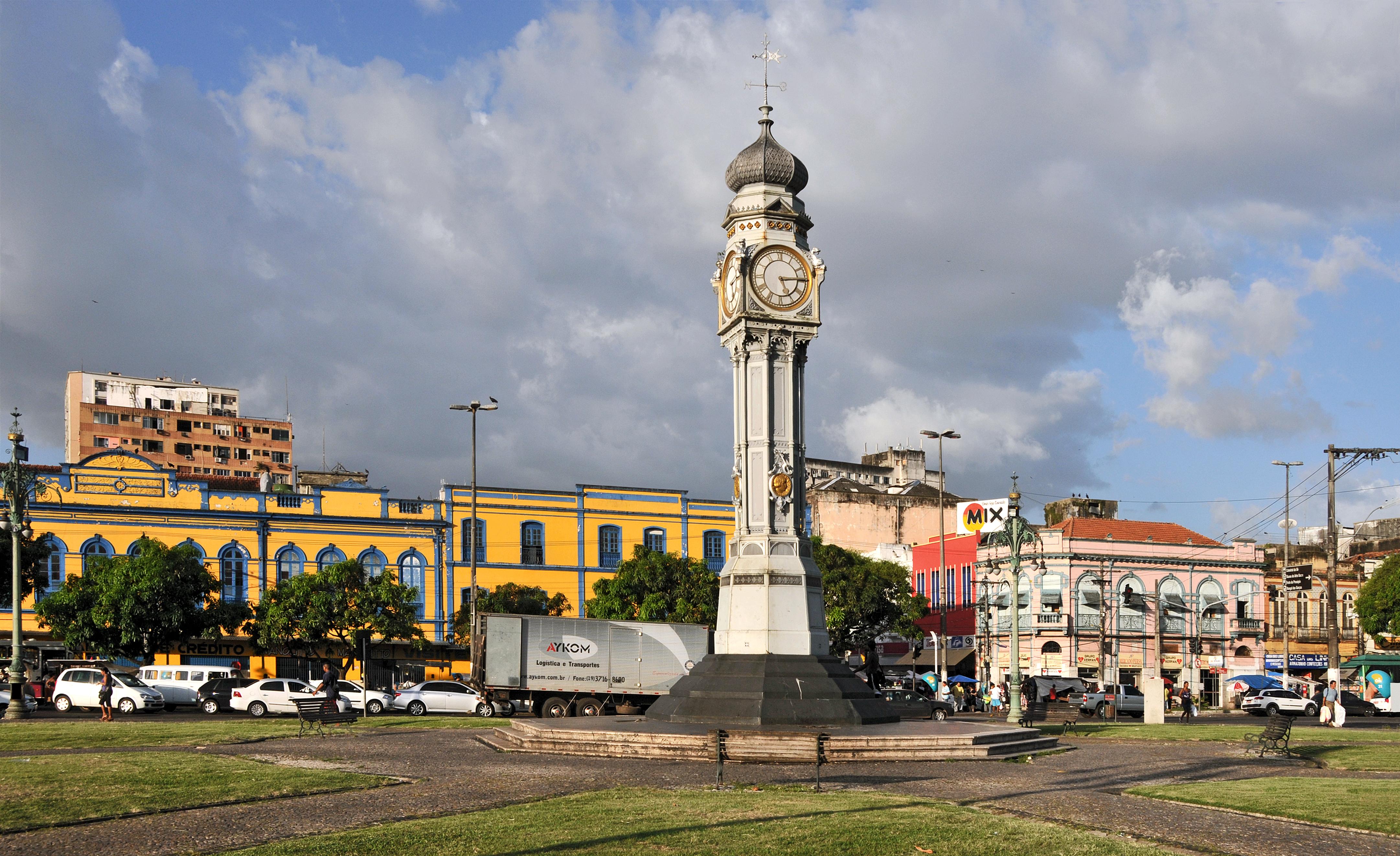Economie en Guyane: Un Bootcamp pour sensibiliser les entreprises guyanaises à l'export au Brésil