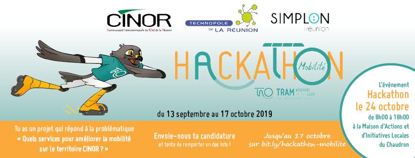 cinor-hackaton