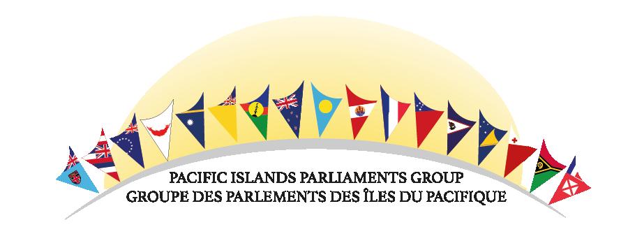 gpip2019-logo