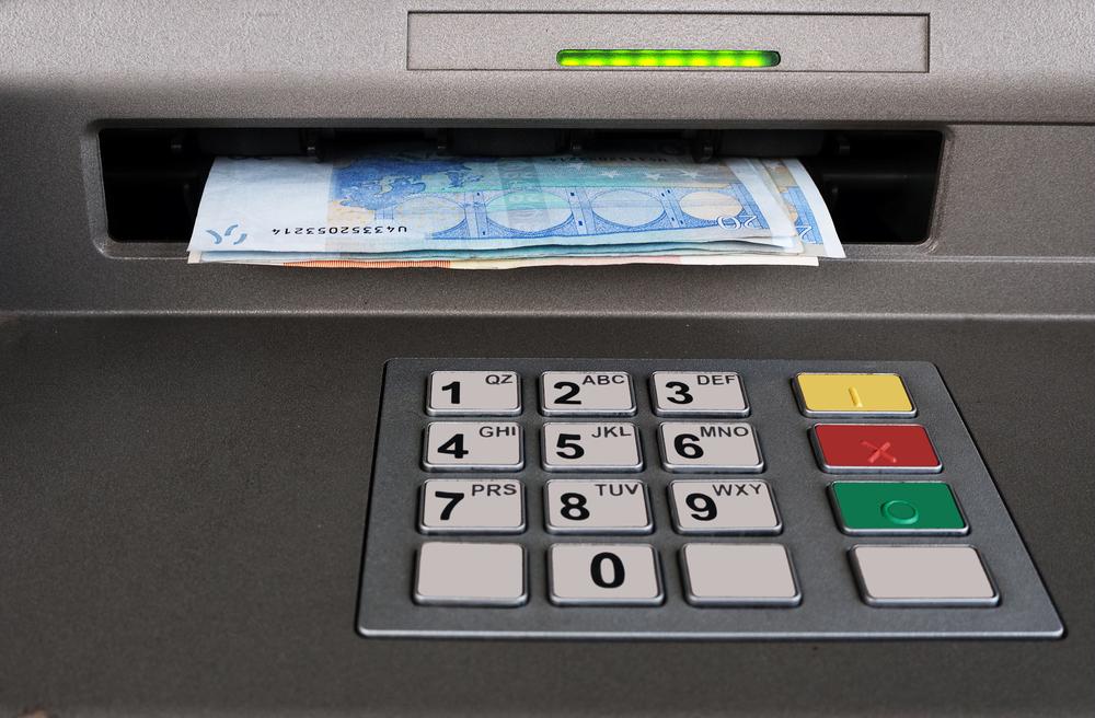 Des tarifs bancaires «plus raisonnables» en Guyane que dans le reste des DOM