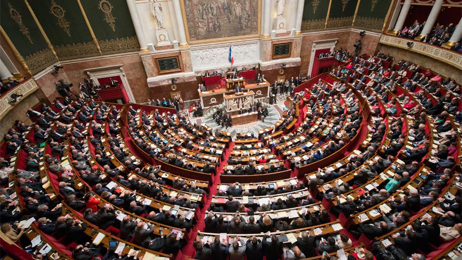 Projet de Loi de finances 2020: L'expérimentation du duty-free et la prise en charge du dépistage du Chlordécone adoptées par le Parlement