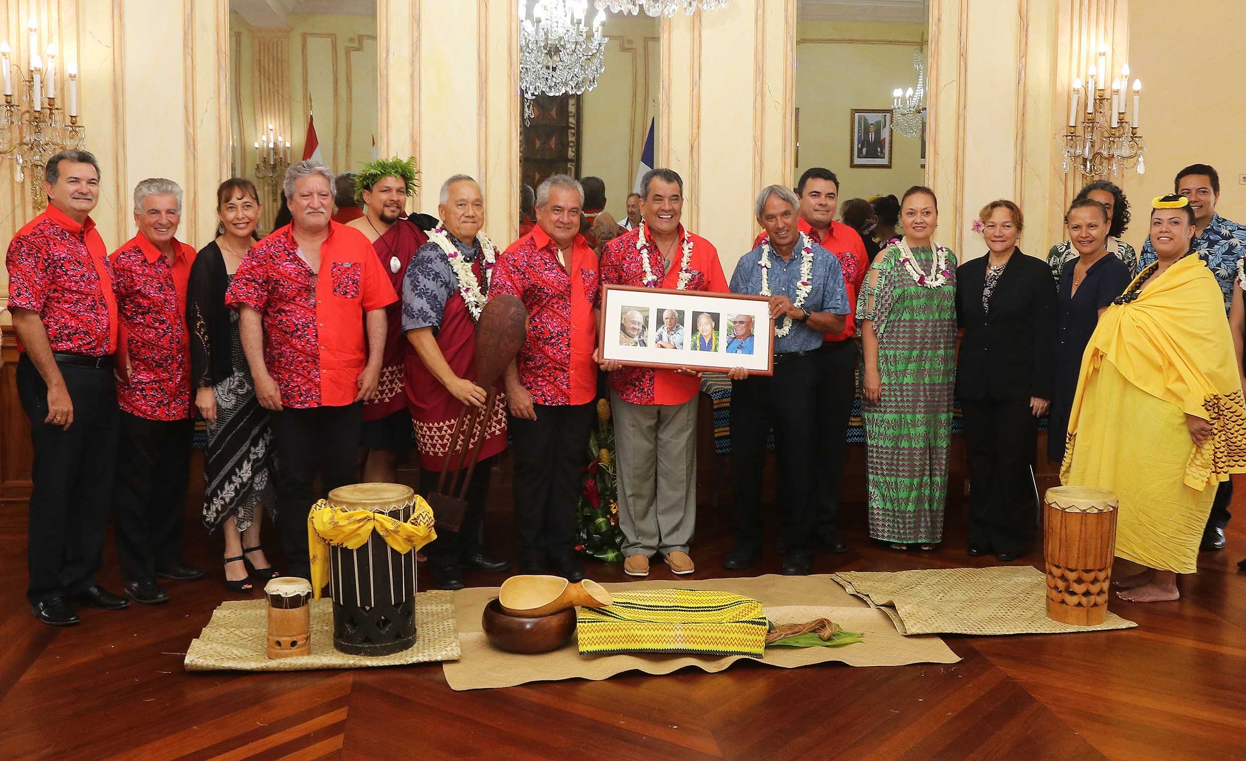 2019-11-13-PR- HAWAII-TAHITI (309)