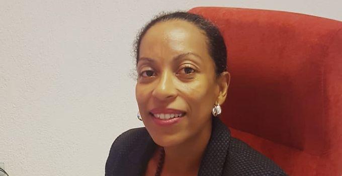 La Guadeloupéenne Valérie Séné nommée directrice du Parc national de Guadeloupe