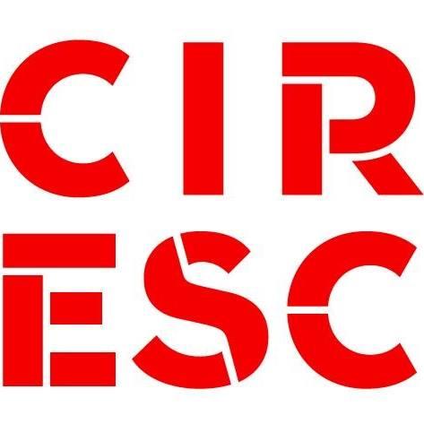 Le CIRESC lance la revue Esclavages et Post-Esclavages