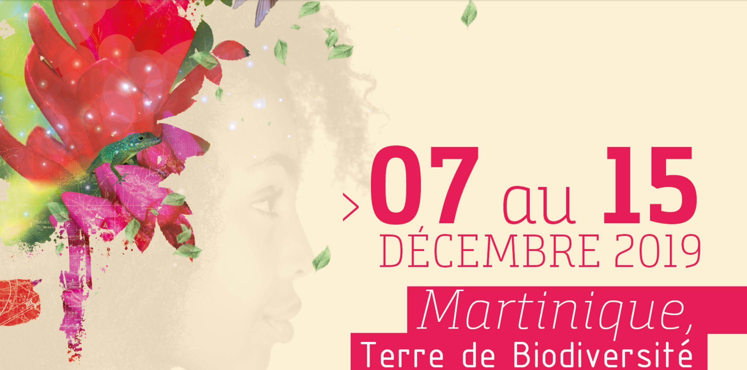 4èmes Floralies Internationales de la Martinique : Les Trois-Ilets, capitale du monde floral pendant une semaine