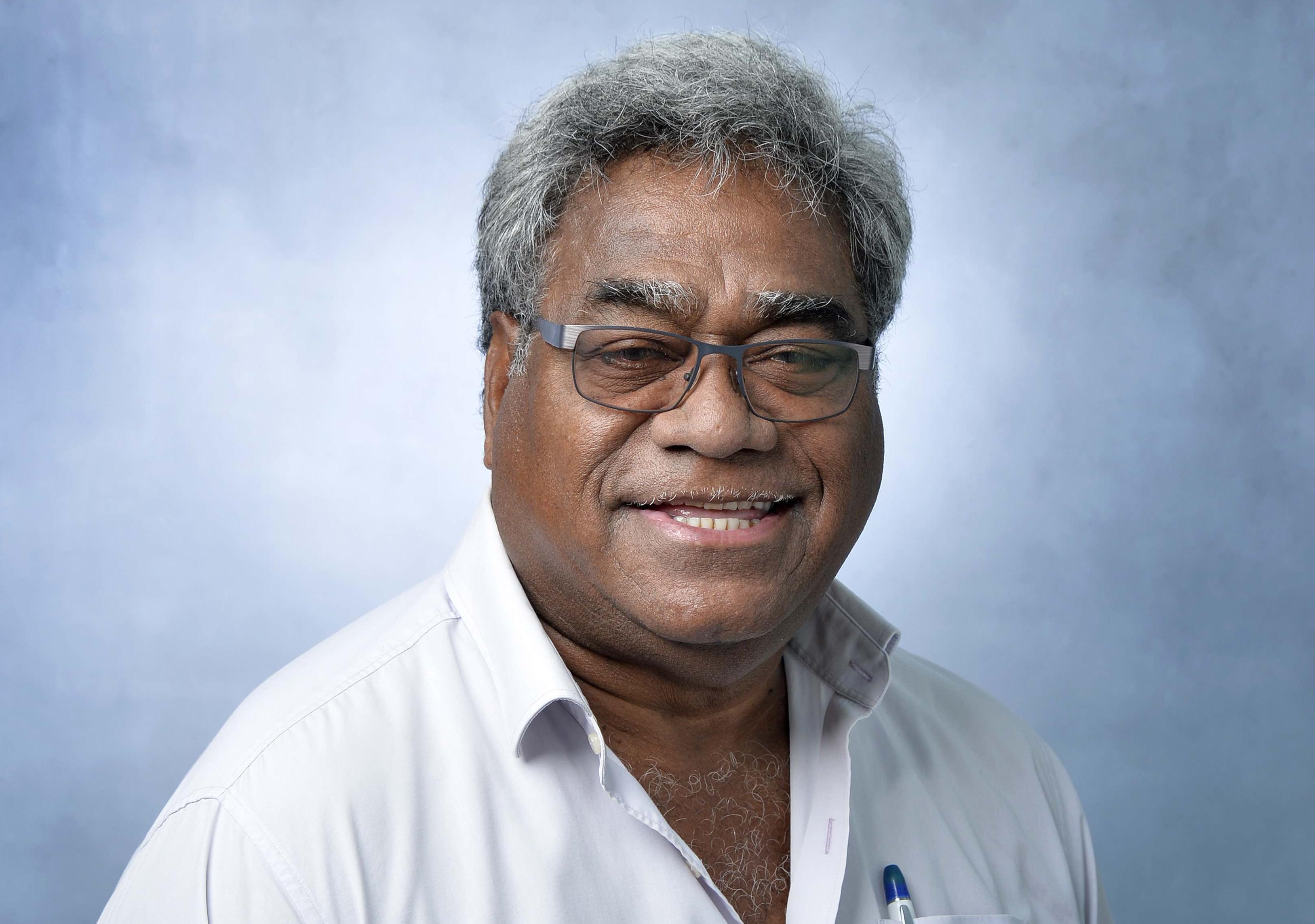 2020 en Nouvelle-Calédonie : Les îles Loyauté, entre changements et innovations