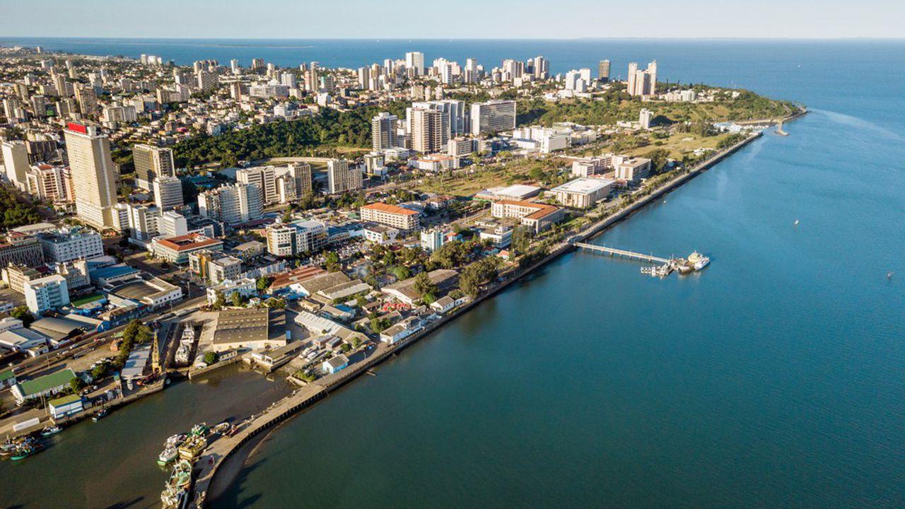 Coopération régionale : Les opportunités économiques du Mozambique à la portée de La Réunion et Mayotte