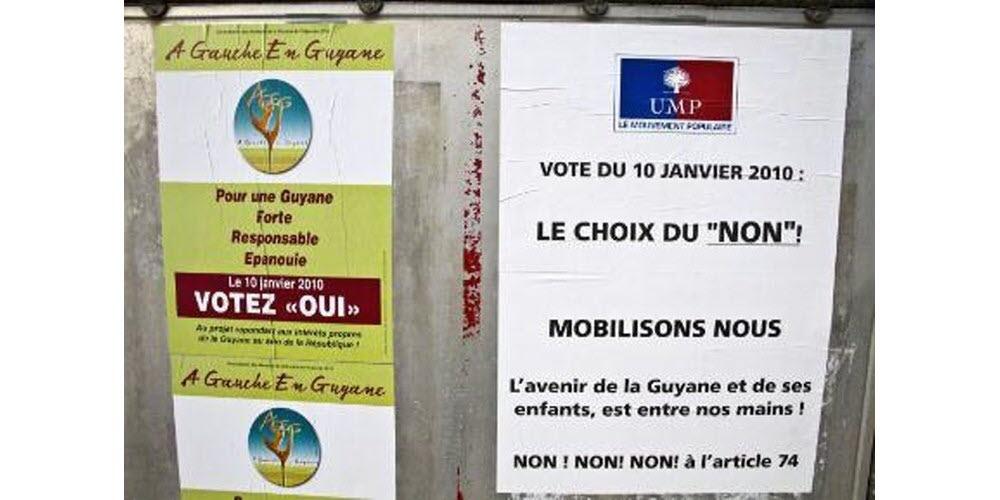 guyane-affiche-instanceinstitutionnel