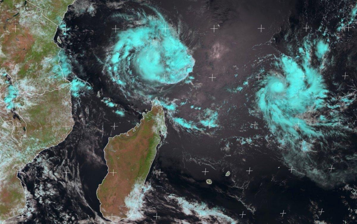 image-satellite-ambali-et-belna