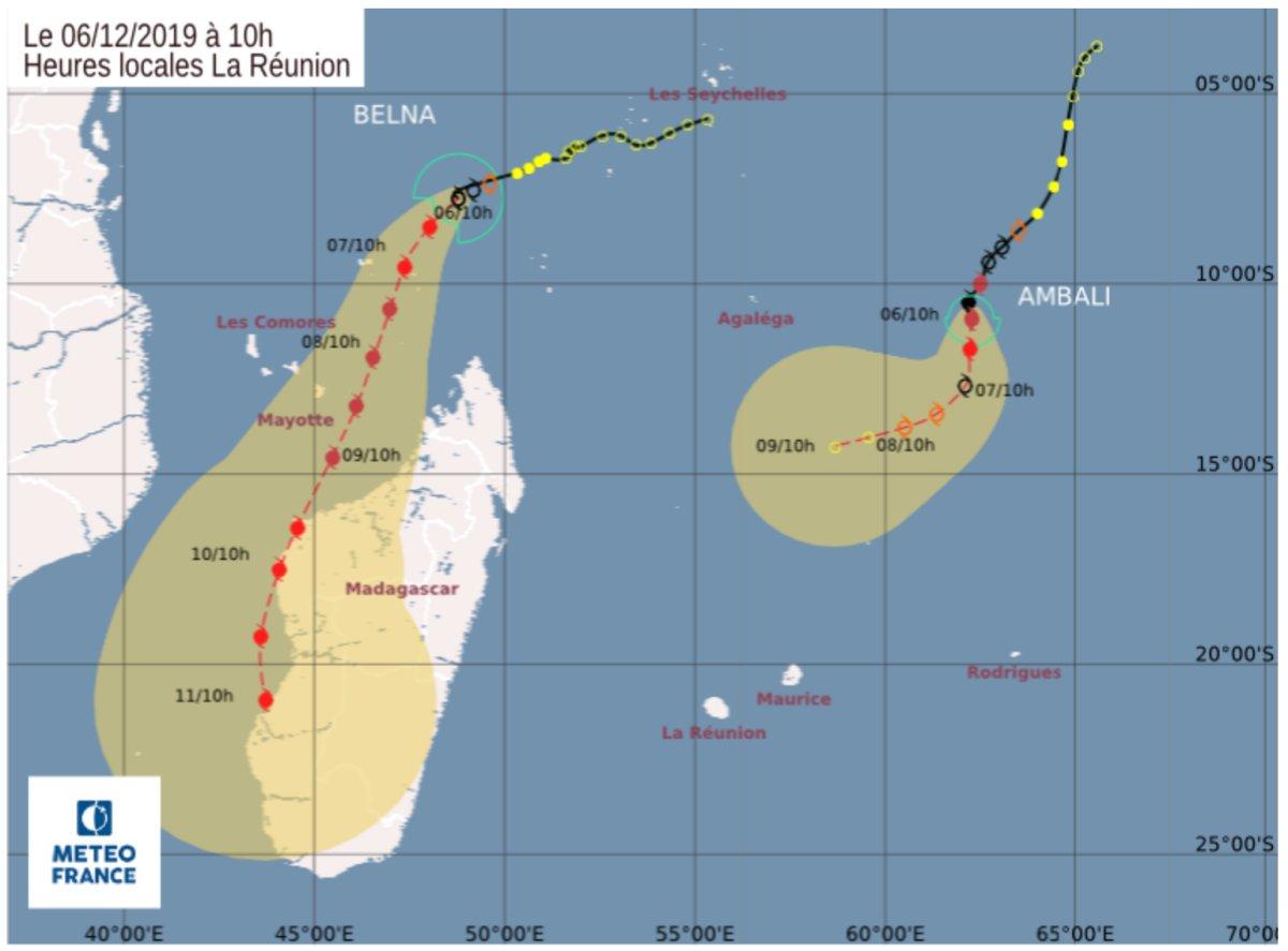 prevision-trajectoire-ambali-et-belna